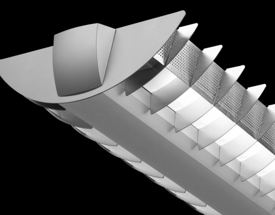 ice-tray-indirect-direct-curved_highres-554x433
